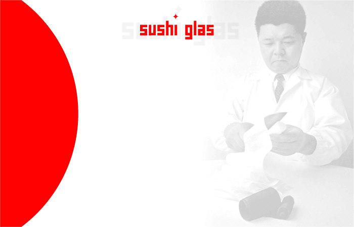 restaurants nuernberg sushi glas. Black Bedroom Furniture Sets. Home Design Ideas